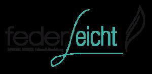 logo_federleicht
